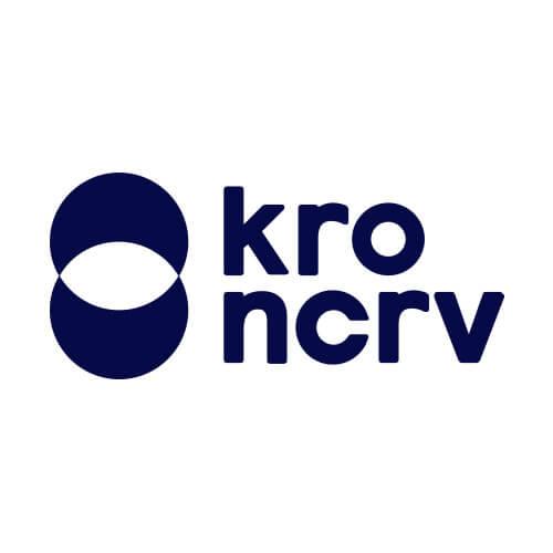 Logo Kro ncrv